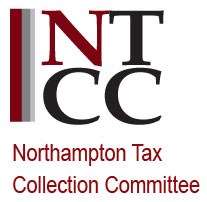 Northampton Tax Collection Committee